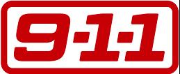 9-1-1/9-1-1:LA救命最前線