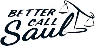 Better Call Saul/ベター・コール・ソウル