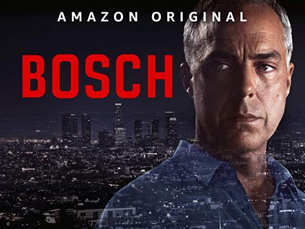 ボッシュ/Bosch シーズン2