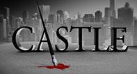 Castle/キャッスル