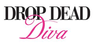 Drop Dead Diva/私はラブ・リーガル