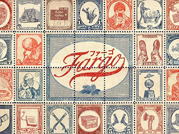 ファーゴ/Fargo シーズン3