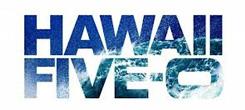 Hawaii Five-0/ハワイ・ファイブ・オー