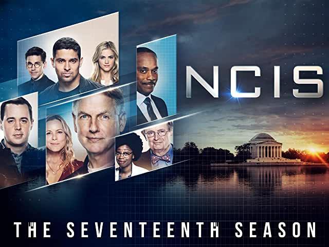 NCIS ネイビー犯罪捜査班 シーズン17