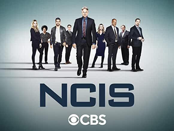 NCIS ネイビー犯罪捜査班 シーズン18