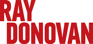 Ray Donovan/レイ・ドノヴァン
