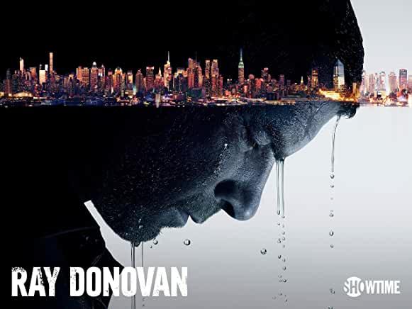 レイ・ドノヴァン/Ray Donovan シーズン6