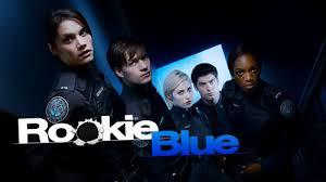 ルーキーブルー/Rookie Blue シーズン6