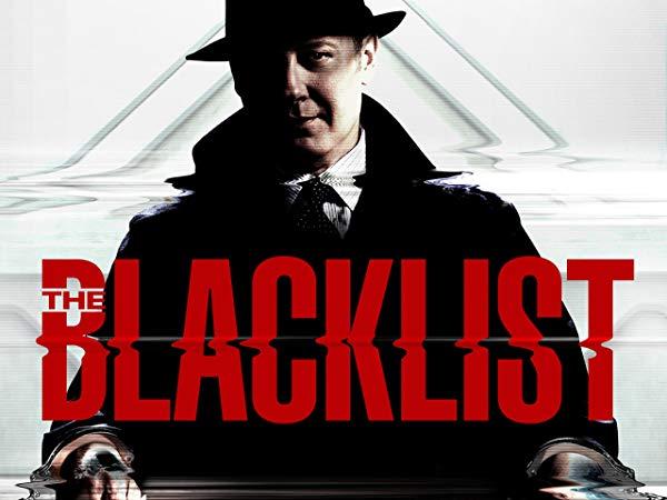 The Blacklist/ブラックリスト シーズン1
