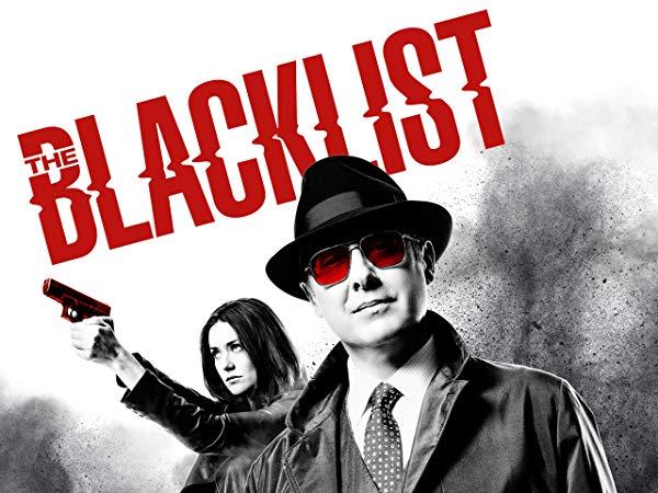 The Blacklist/ブラックリスト シーズン3