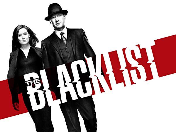 The Blacklist/ブラックリスト シーズン4
