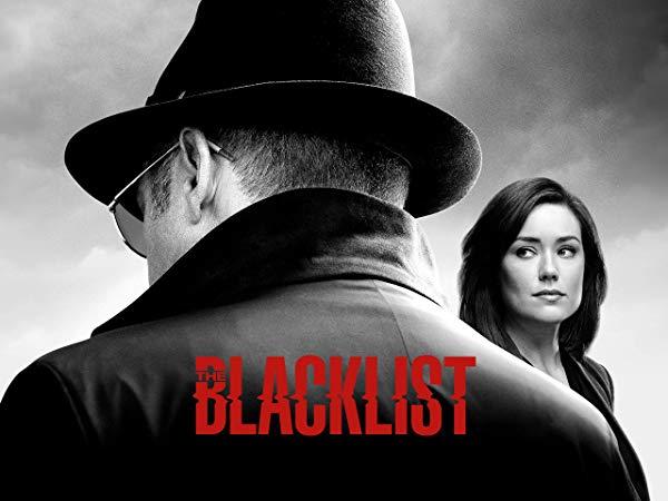 The Blacklist/ブラックリスト シーズン6