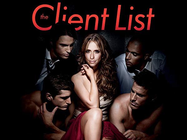 The Client List/クライアント・リスト シーズン2