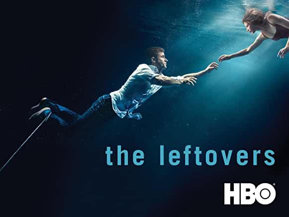 レフトオーバーズ/The Leftovers シーズン2