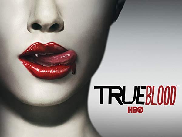 トゥルーブラッド/True Blood シーズン1