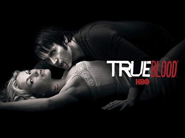 トゥルーブラッド/True Blood シーズン2