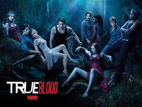 トゥルーブラッド/True Blood シーズン3