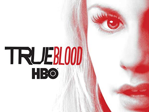 トゥルーブラッド/True Blood シーズン5
