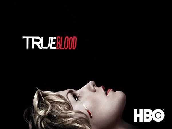 トゥルーブラッド/True Blood シーズン7