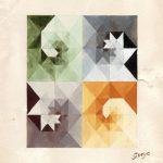 State of the Art – Gotye