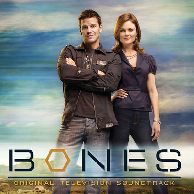 Bones Theme - The Crystal Method
