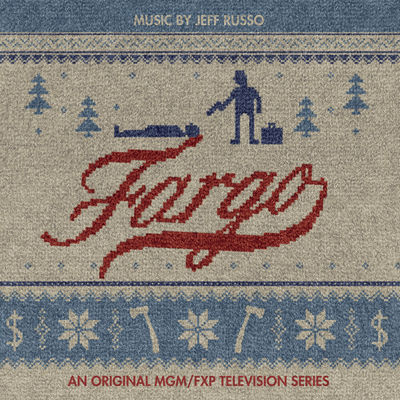Fargo/ファーゴ テーマソング