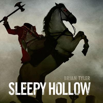 スリーピー・ホロウ/Sleepy Hollow