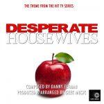 Desperate Housewives (Main Theme) - Geek Music