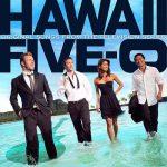Hawaii Five-0 Main Title Theme – Brian Tyler