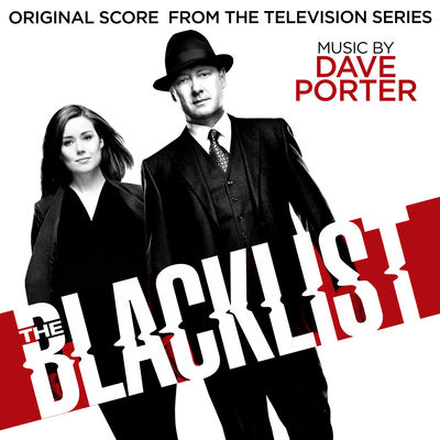 ブラック リスト シーズン 7