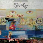 Grand Opening - Will Dailey