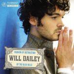 Tomorrow Still Comes - Will Dailey