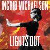 Girls Chase Boys - Ingrid Michaelson