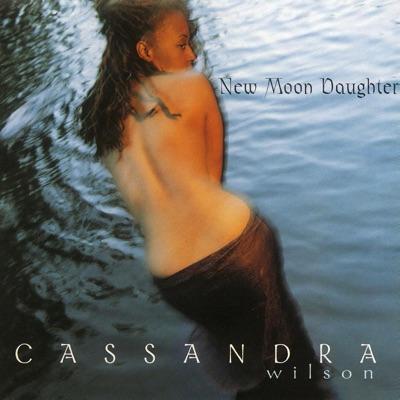 Death Letter - Cassandra Wilson