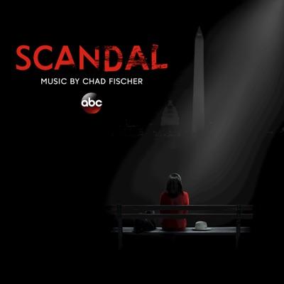 Scandal/スキャンダル テーマソング