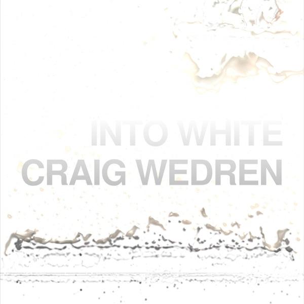 Into White - Craig Wedren